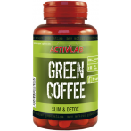 Activlab Green Coffee Appetite Control Weight Management
