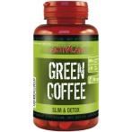 Activlab Green Coffee Зеленый Кофе Контроль Веса