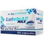 AllNutrition LuteinAll Max