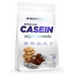 AllNutrition Micellar Casein Kazeīns Proteīni