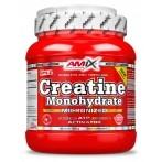 Amix Creatine Monohydrate Kreatīns