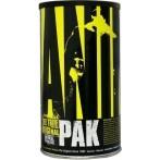 Universal Nutrition Animal Pak Спортивные Мультивитамины