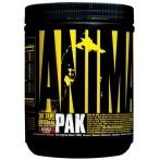 Universal Nutrition Animal Pak Powder Sports Multivitamins