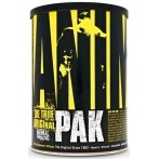 Universal Nutrition Animal Pak Sporta Multivitamīni