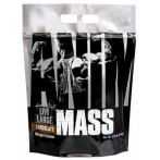 Universal Nutrition Animal Mass Weight Gainers