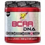 BSN BCAA DNA Aminoskābes
