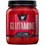 BSN Glutamine L-Glutamīns Aminoskābes Pēc Slodzes Un Reģenerācija