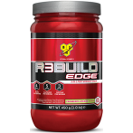 BSN Rebuild Edge Amino Acids Post Workout & Recovery