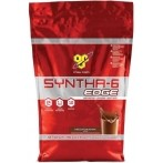 BSN Syntha-6 Edge Casein Proteins