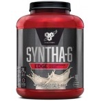 BSN Syntha-6 Edge Kazeīns Proteīni