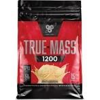 BSN True-Mass 1200 Weight Gainers