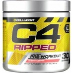 Cellucor Pre-Workout R Weight Management