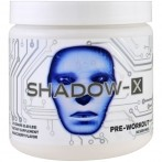 Cobra Labs Shadow-X Nitric Oxide Boosters Pre Workout & Energy