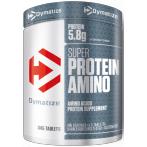 Dymatize Super Protein Amino Aminoskābes