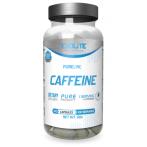 Evolite Nutrition Caffeine Кофеин Пeред Тренировкой И Энергетики