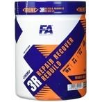 FA Nutrition 3R Xtreme Aminoskābju Maisījumi Aminoskābes Pēc Slodzes Un Reģenerācija
