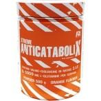 FA Nutrition AnticataboliX BCAA L-Глутамин Аминокислоты После Тренировки И Восстановление