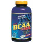 FitMax BCAA + EAA Amino Acids