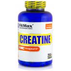 FitMax Creatine Creapure Caps