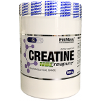 FitMax Creatine Creapure