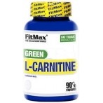 FitMax Green L-Carnitine Appetite Control Weight Management