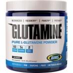 Gaspari Nutrition Glutamine L-Глутамин Аминокислоты После Тренировки И Восстановление