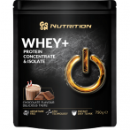Go On Nutrition Whey Proteīni