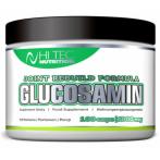Hi Tec Nutrition Glucosamin