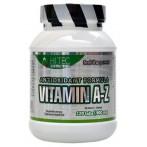 Hi Tec Nutrition Vitamin A-Z Antioxidant Formula