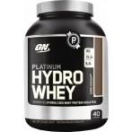 Optimum Nutrition Hydro Whey Proteins