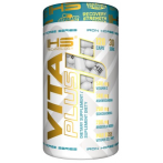 IHS Technology Vita Plus Sports Multivitamins