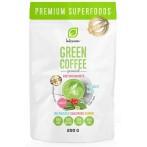 Intenson Green Coffee Zaļā Kafija Svara Kontrole