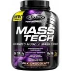 MuscleTech Mass-Tech Гейнеры