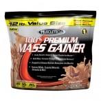 MuscleTech Premium Mass Gainer Гейнеры