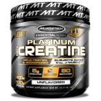 MuscleTech Platinum 100% Creatine Креатин