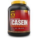 Mutant Micellar Casein Казеин Протеины