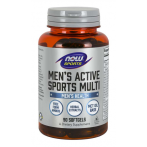 Now Foods Men's Active Sports Multi