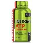 Nutrend Inosine Pre Workout & Energy