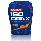 Nutrend ISOdrinx Drinks & Bars Intra Workout