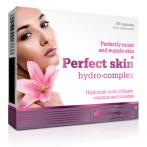 Olimp Perfect Skin Hydro-Complex