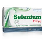 Olimp Selenium 110 μg