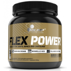 Olimp Flex Power