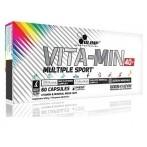 Olimp Vita-Min Multiple Sport 40+