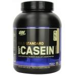 Optimum Nutrition Gold Standard 100% Casein Kazeīns Proteīni