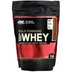 Optimum Nutrition Gold Standard 100% Whey Протеиновый Kомплекс Гидролизат Сывороточного Белка , WPH