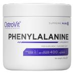 OstroVit Phenylalanine L-Fenilalanīns Aminoskābes