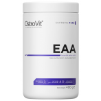 OstroVit EAA BCAA Аминокислоты