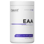 OstroVit EAA BCAA Amino Acids