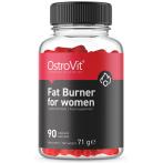 OstroVit Fat Burner for women Weight Management
