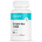 OstroVit Green Tea 1000 Appetite Control Weight Management